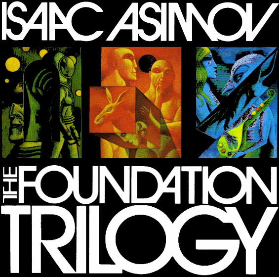 TheFoundationTrilogy565